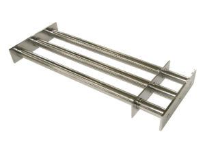二重管 格子型 マグネット